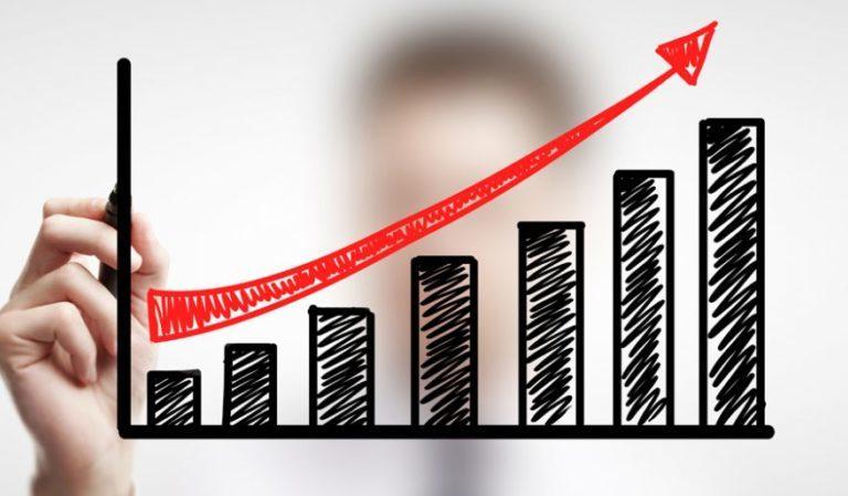 Il noleggio a lungo termine cresce e la rete si attrezza