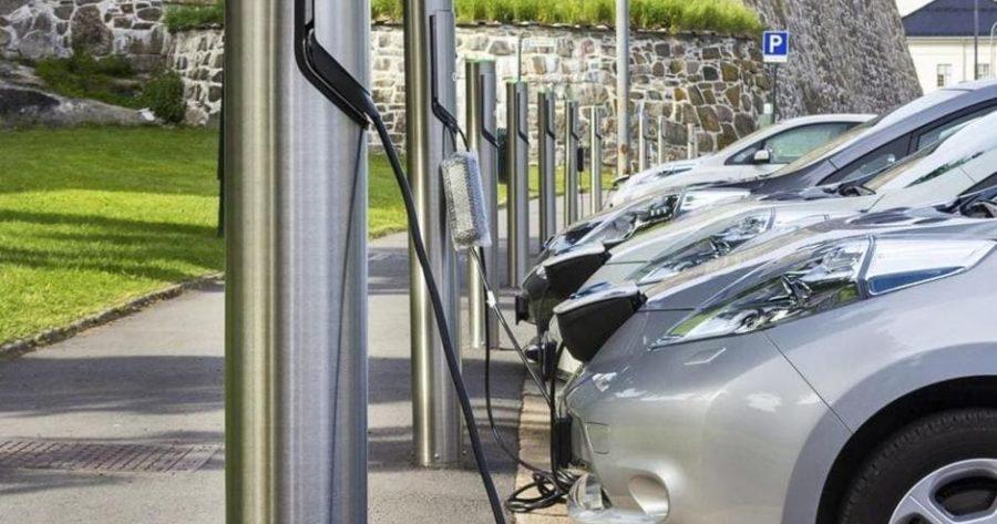 Flotte aziendali: i fleet manager si stanno spostando verso l'elettrico