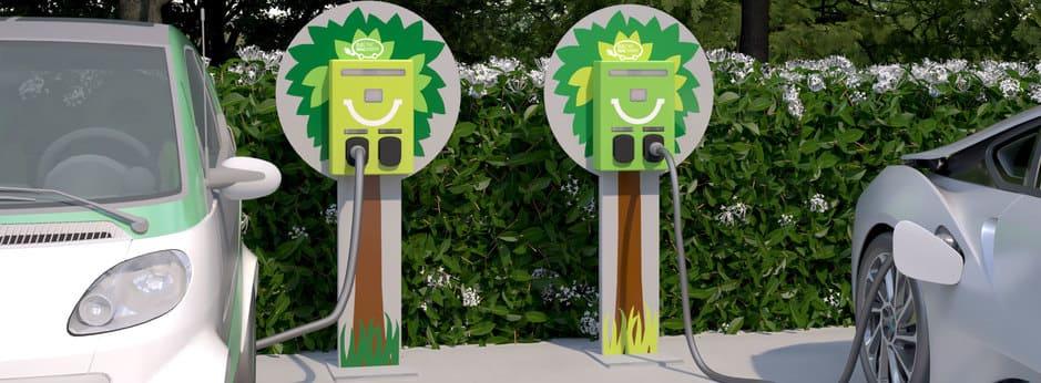 Flotte aziendali: il futuro è green!
