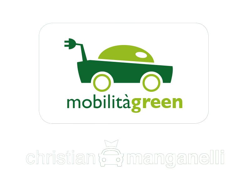 Mobilità Green per Aziende