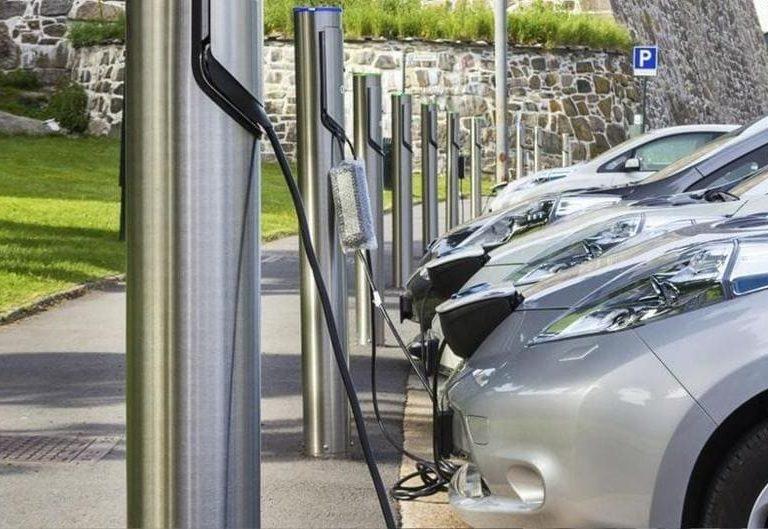 Mobilità Green in Azienda: sempre più fleet manager scelgono veicoli elettrici e car sharing