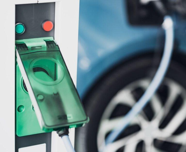 Flotte aziendali: elettrico in aumento